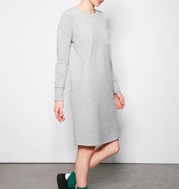 Puck dress
