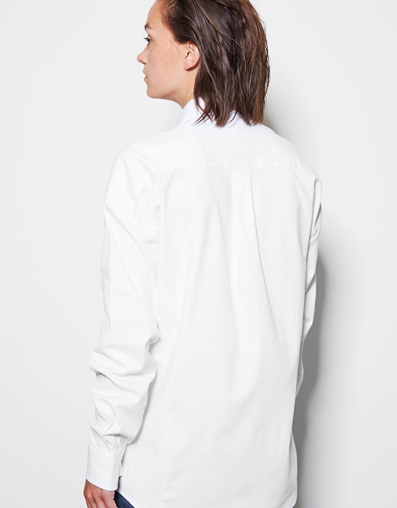 Robin blouse