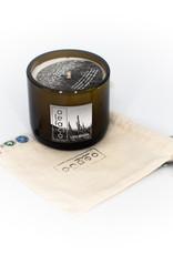 Olefacio Candle rapeseed wax L