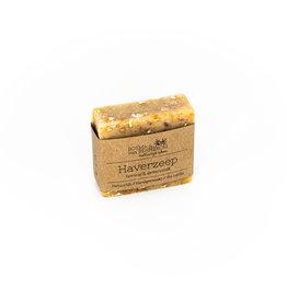 Oat soap 100 g