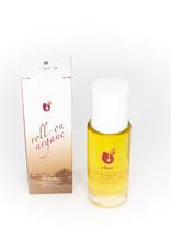 Amal arganolie Argan oil