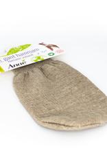 Anaé Hamam handschoen