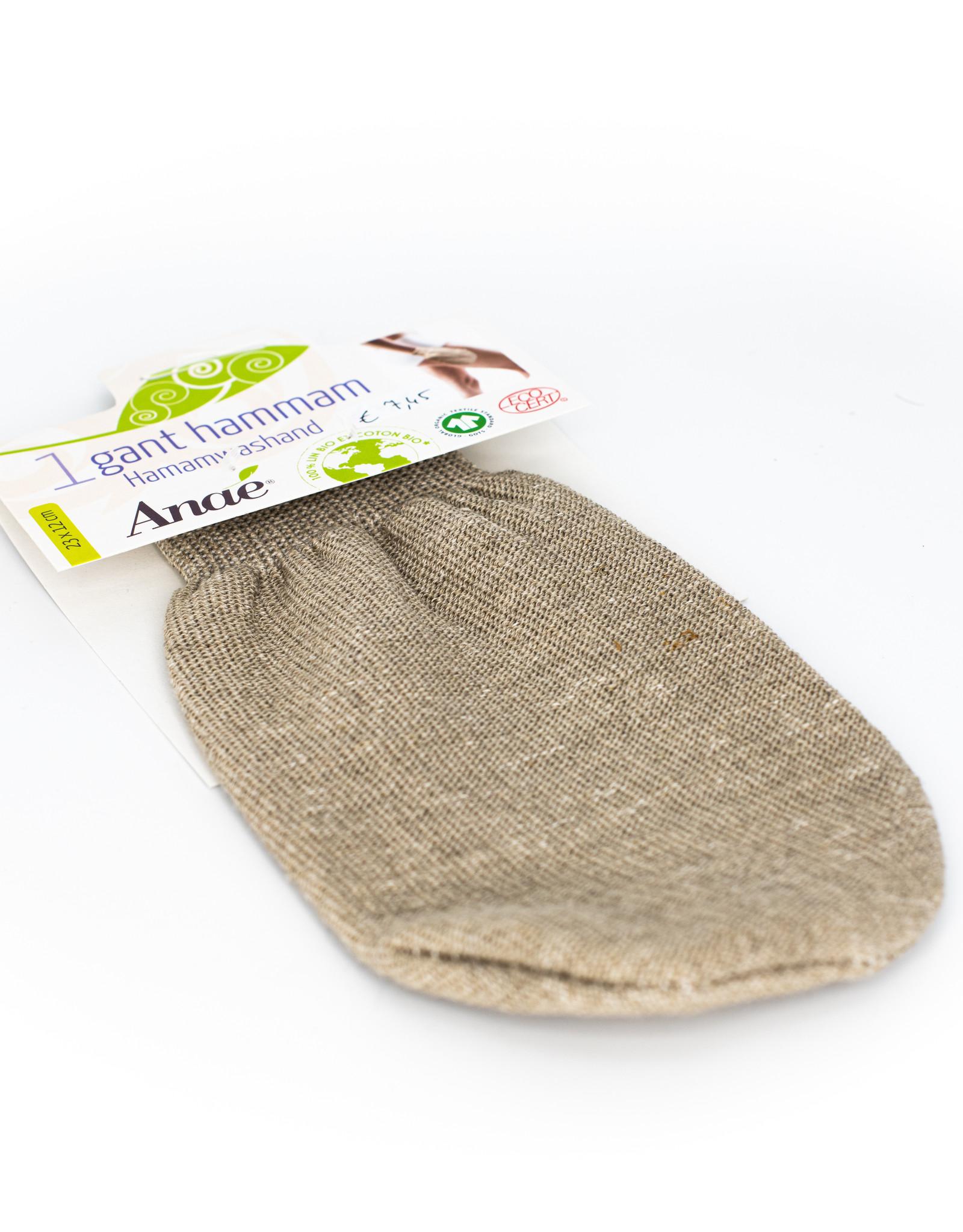 Anaé Hammam glove
