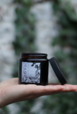 Olefacio Candle rapeseed wax OLF
