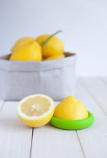 Food Huggers Food Huggers citrus 2st