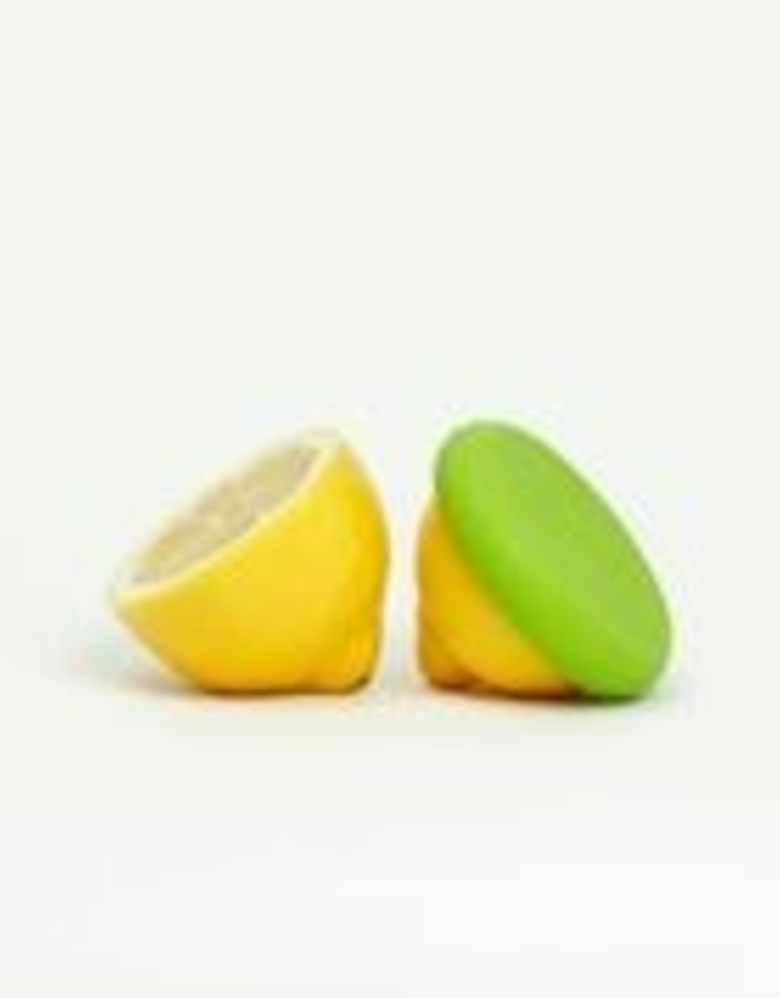 Food Huggers Food huggers citrus 2 pc