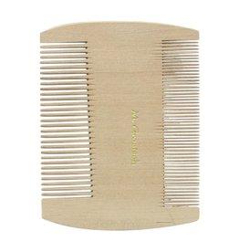 Anaé Lice comb