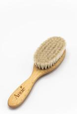 Anaé Hair brush baby
