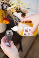 Argan oil refill 250 ml