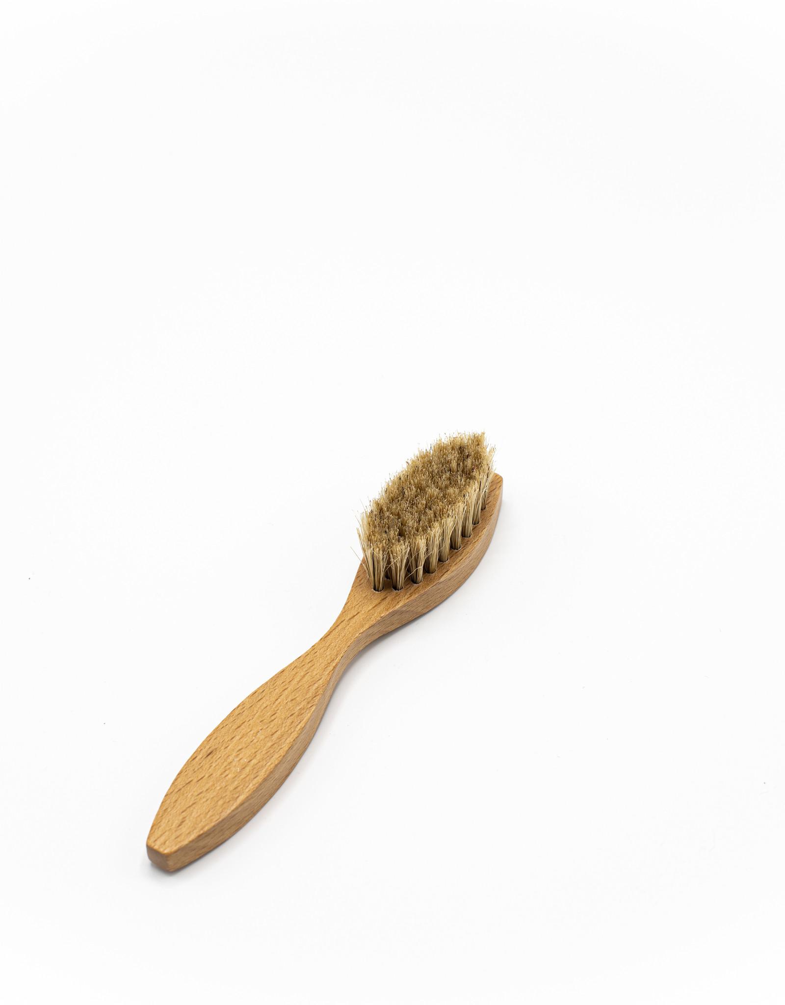 Andrée Jardin Shoe brush