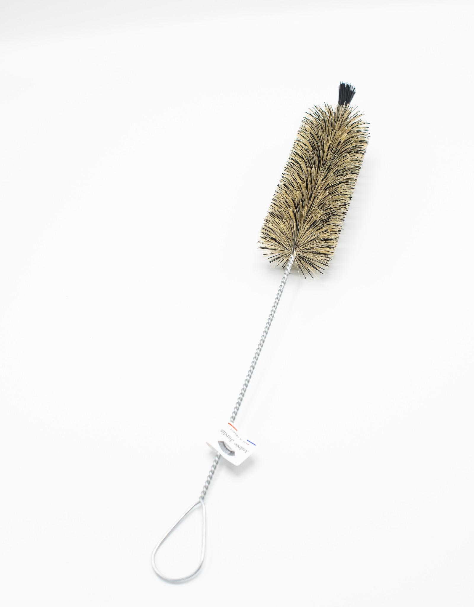 Andrée Jardin Bottle brush
