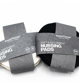 Nursing pads 3 x 2 pcs