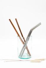 PAI Straw brush