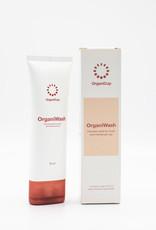 OrganiCup OrganiWash for menstrual cup