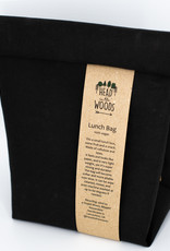 Vegan lunch bag