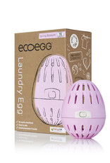 EcoEgg EcoEgg wasbal
