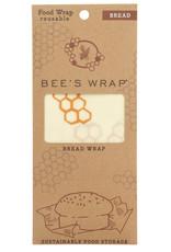 Bee's Wrap Bee's wrap bread