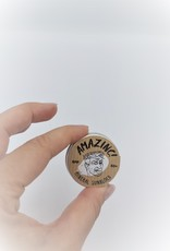 Zonnecrème 50+