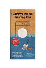 GuppyFriend Guppyfriend