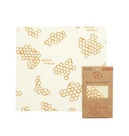 Bee's Wrap Bijenwasdoek L