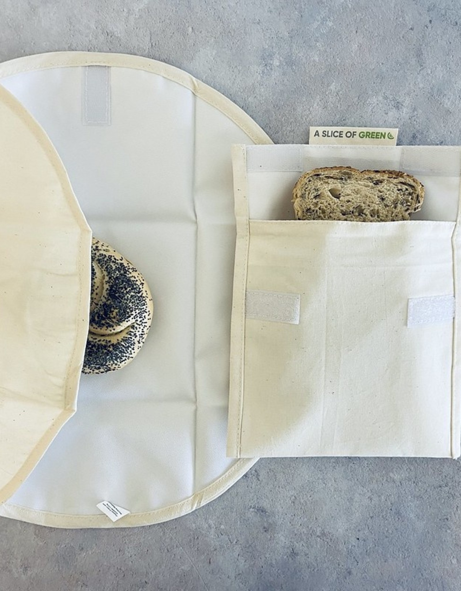 Foodwrap