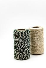 Redecker Natuurlijk touw