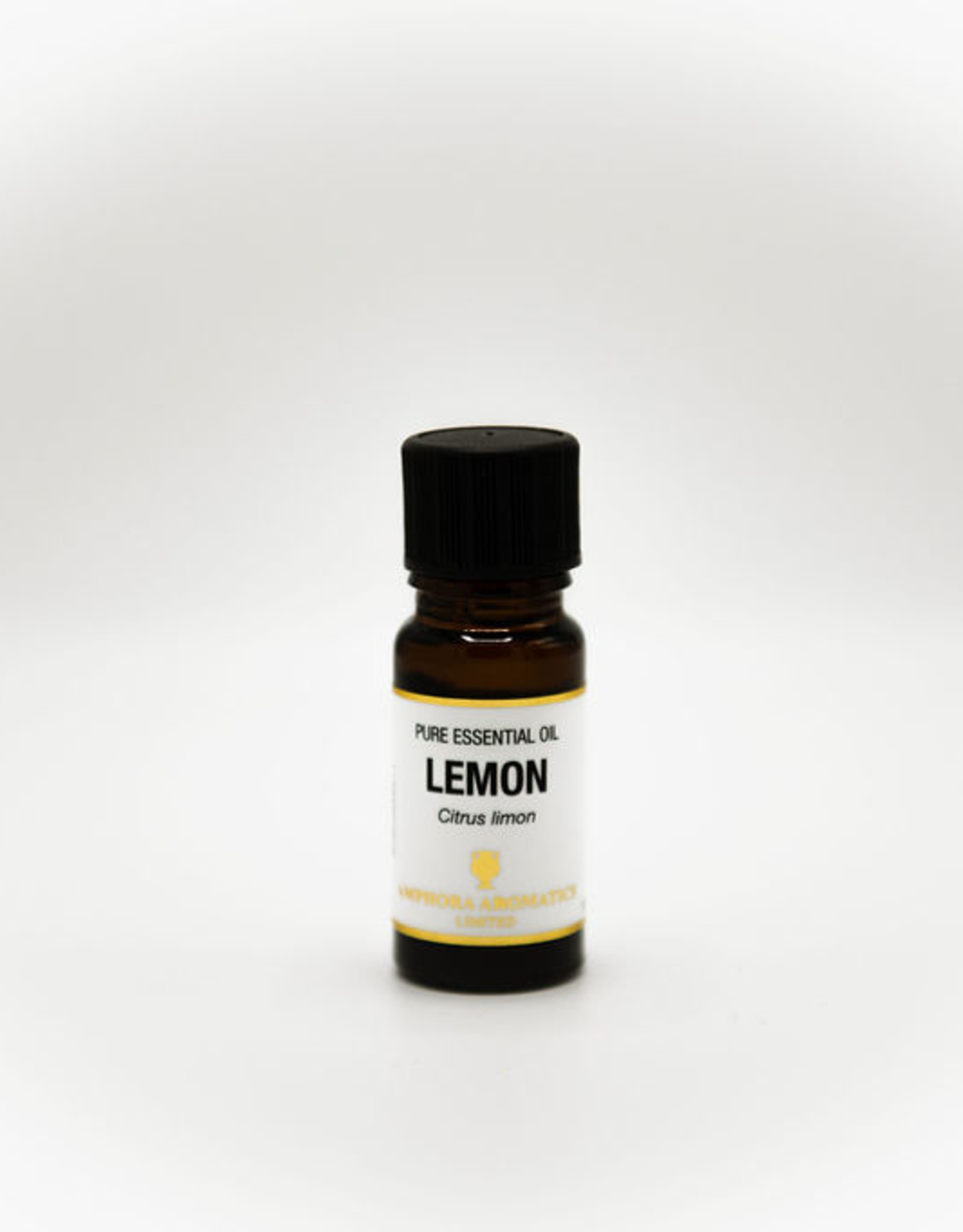 Living Naturally Essential oil