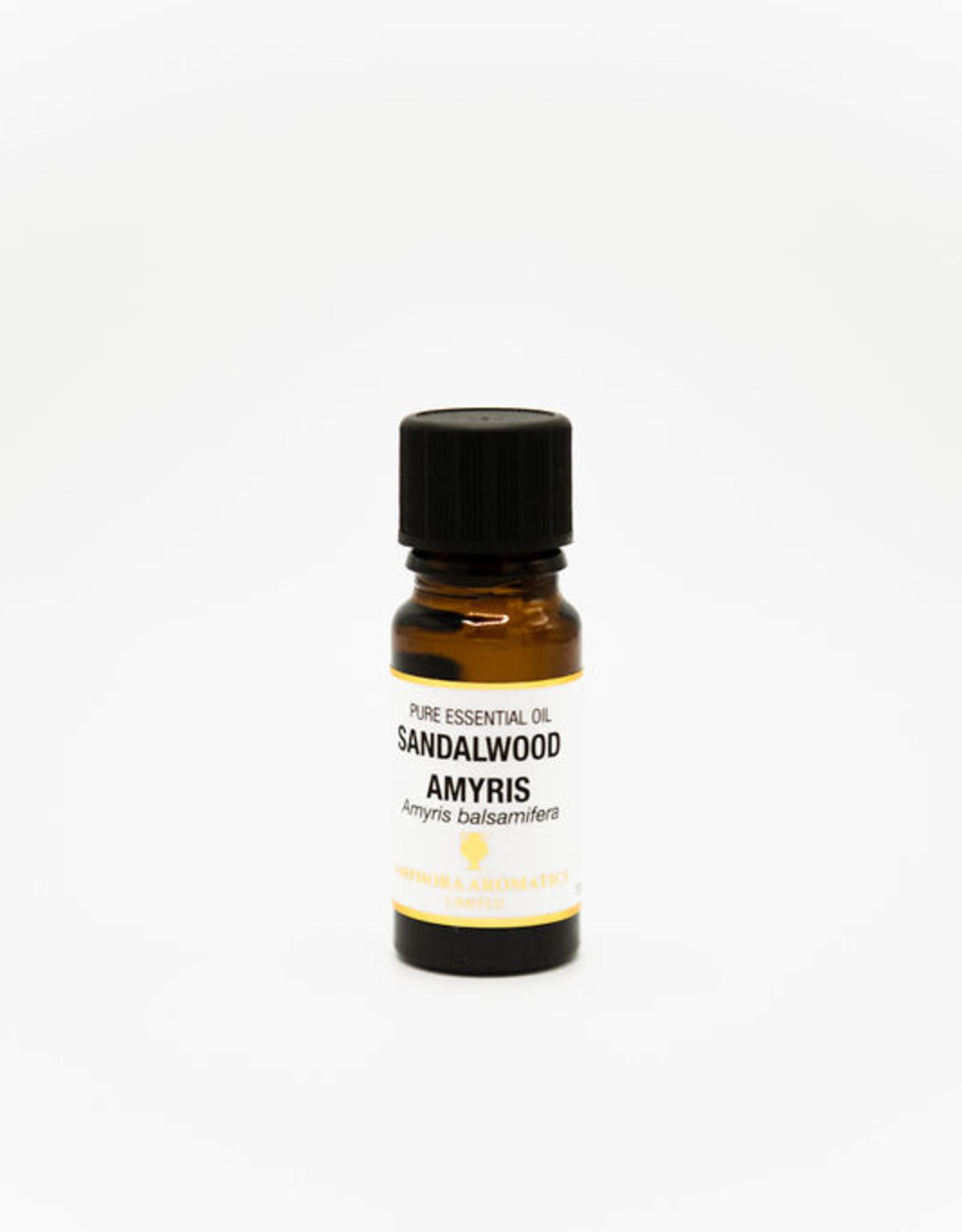 Living Naturally Essentiële olie