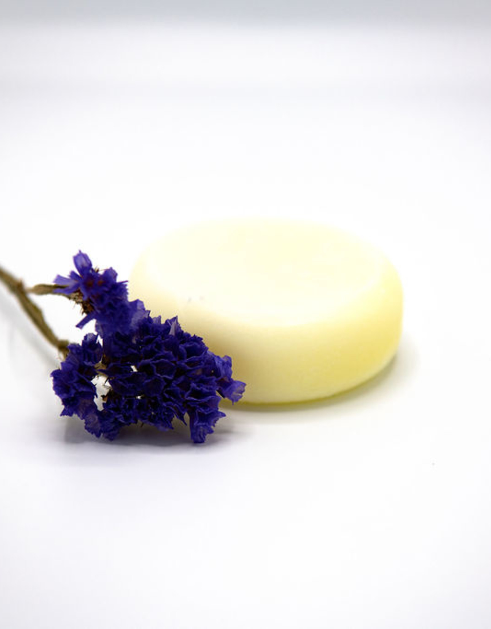 Horizon soaps Conditioner bar