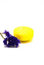 Horizon soaps Shampoo bar 65gr