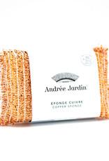Andrée Jardin Copper sponge