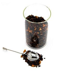 Tea peg