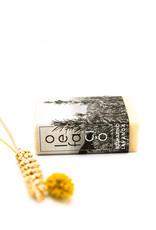 Olefacio Lavender rosemary soap