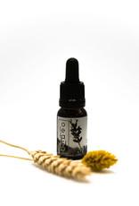 Olefacio Essentiële olie lavendel