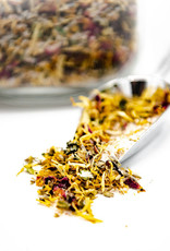 Living Naturally Himalayan herbal bath tea