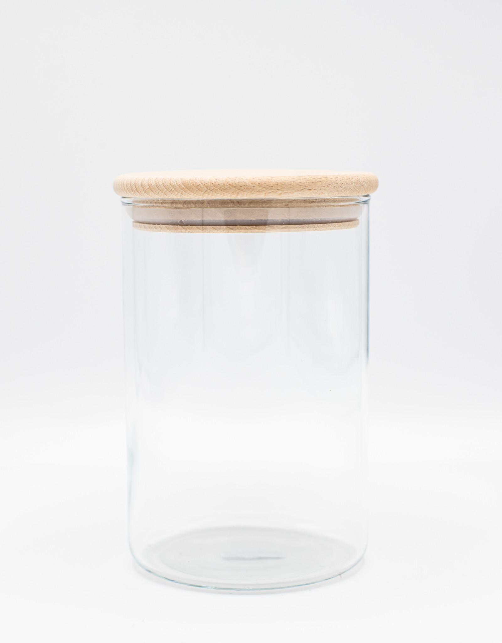 Ecodis Container