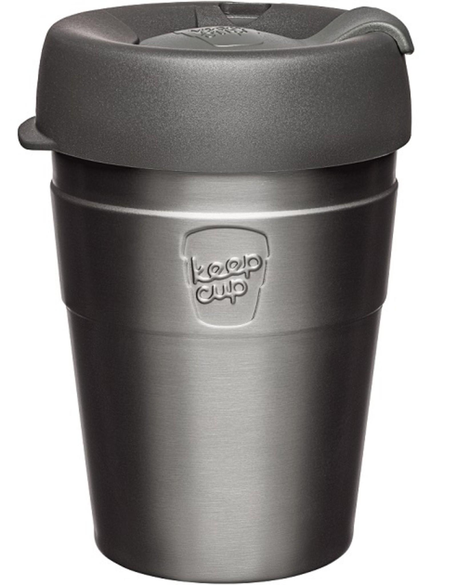 KeepCup KeepCup koffiebeker RVS