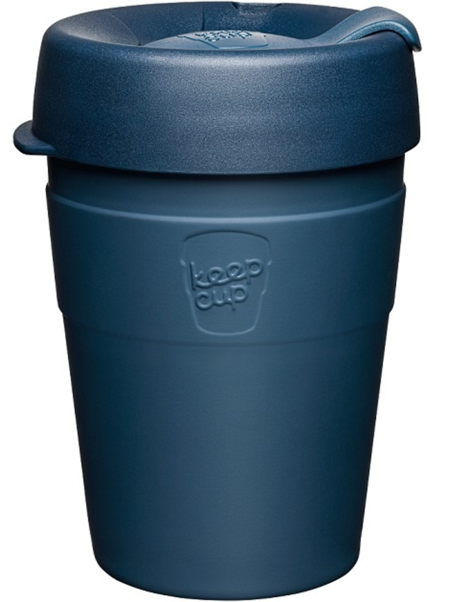 Keepcup RVS