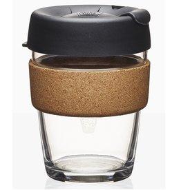 KeepCup Herbruikbare glazen koffiebeker