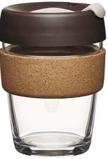 KeepCup KeepCup  glazen koffiebeker