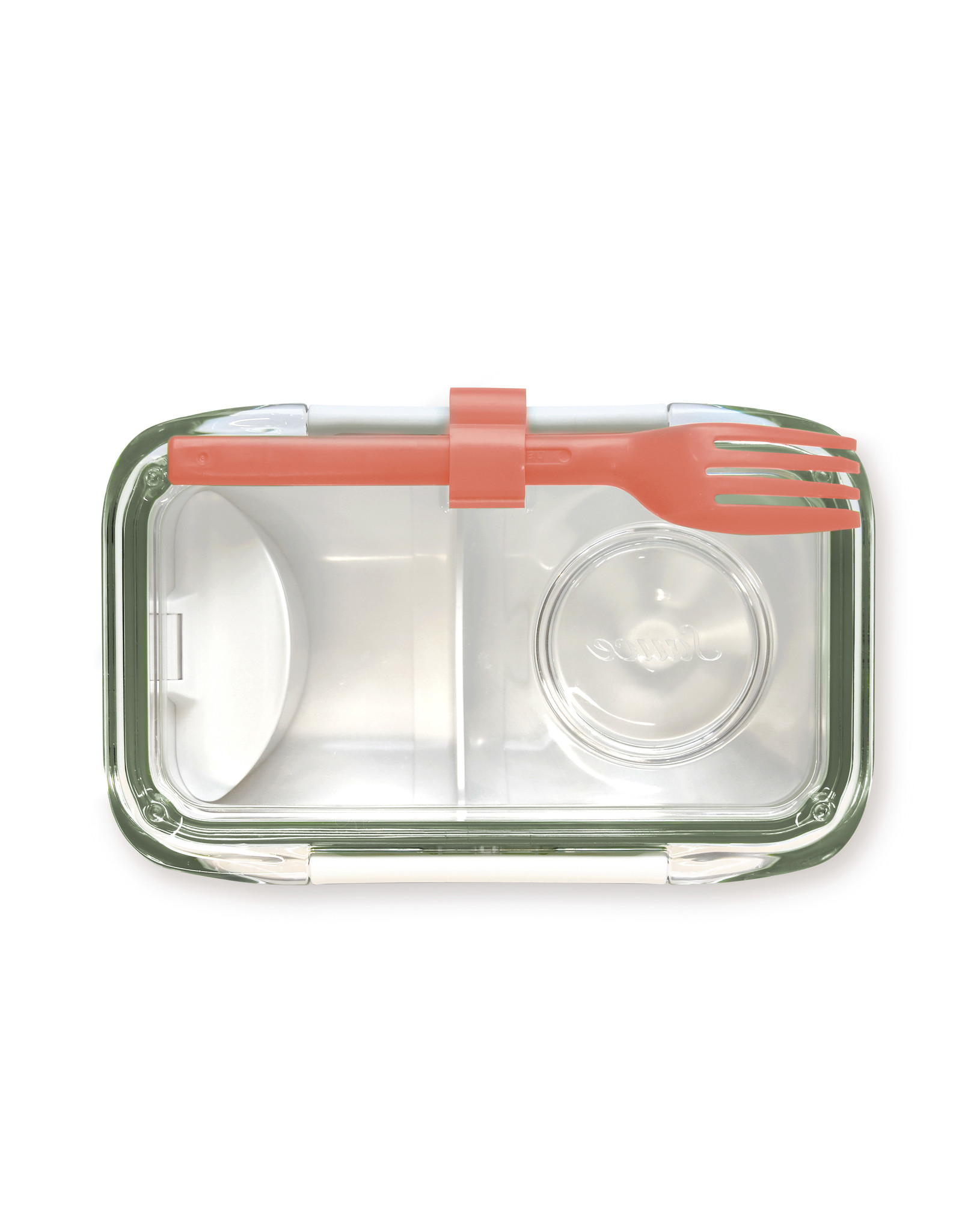 Bento Box Original