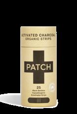 Patch Patch