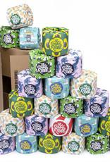 The good roll Toiletpapier met wikkel