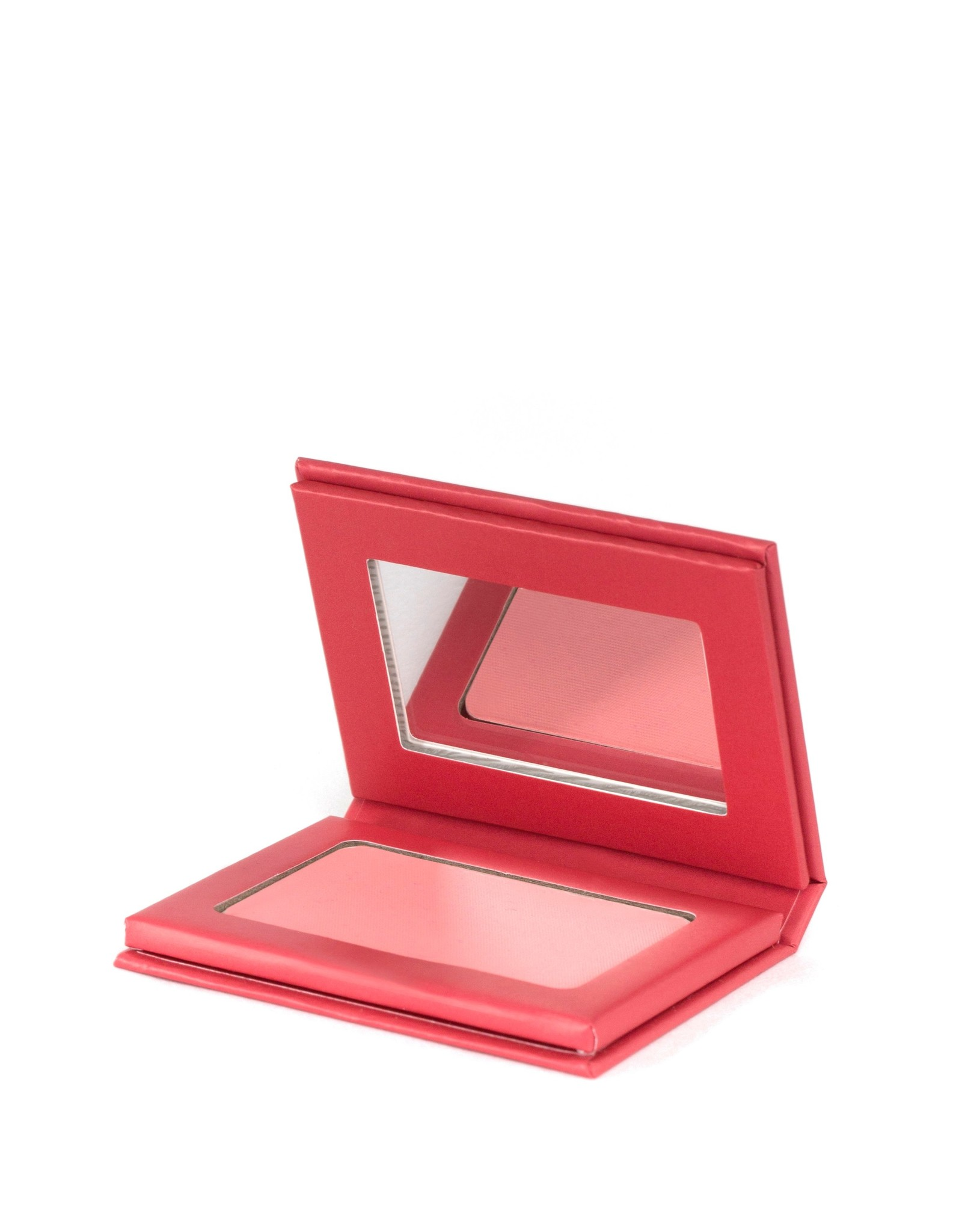 Go as ur Vegan blush