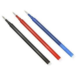 Moyu Moyu uitwisbare pen vulling
