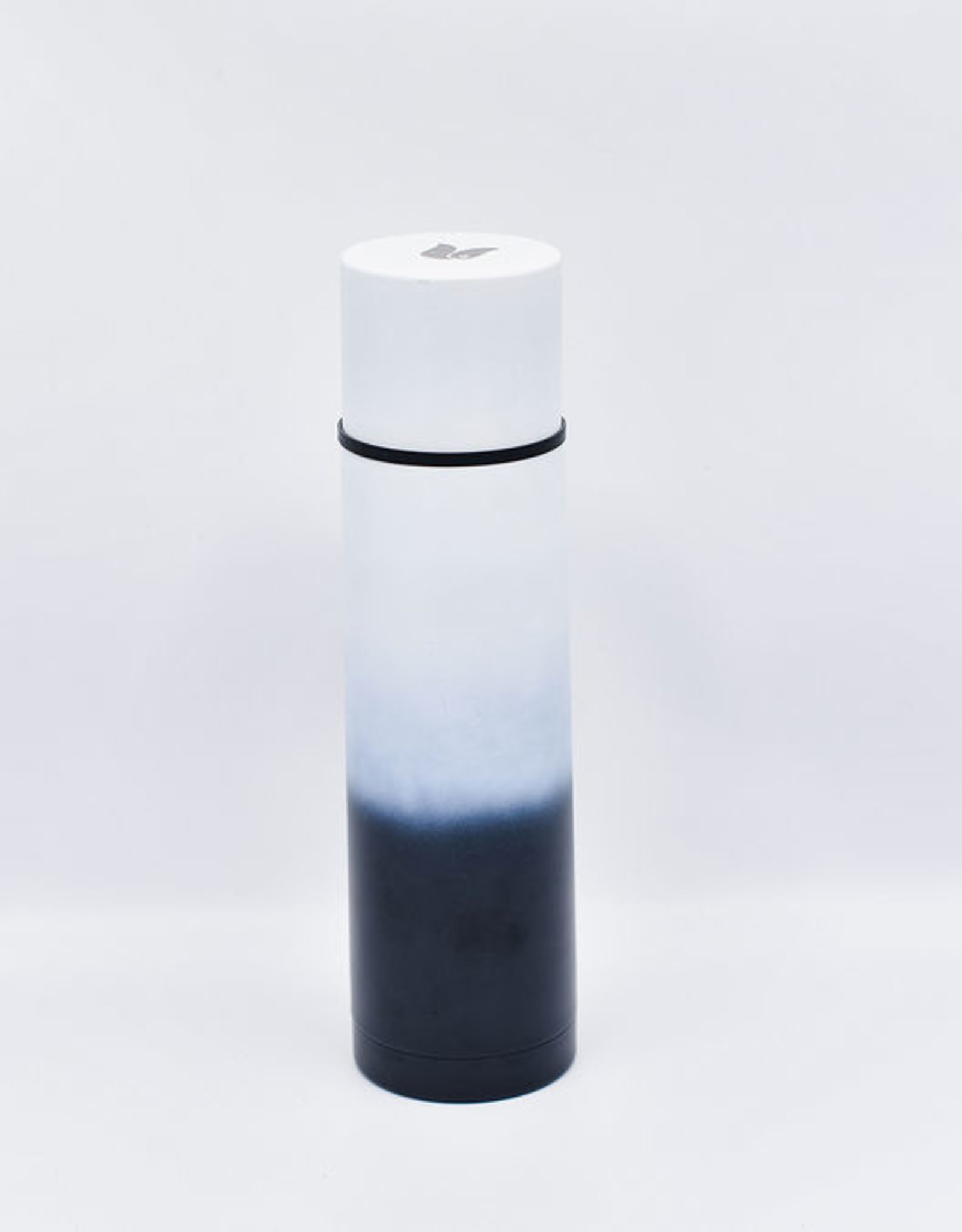 Thermosfles 500ml