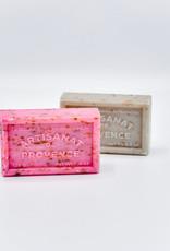 De Witte Engel Marseille soap