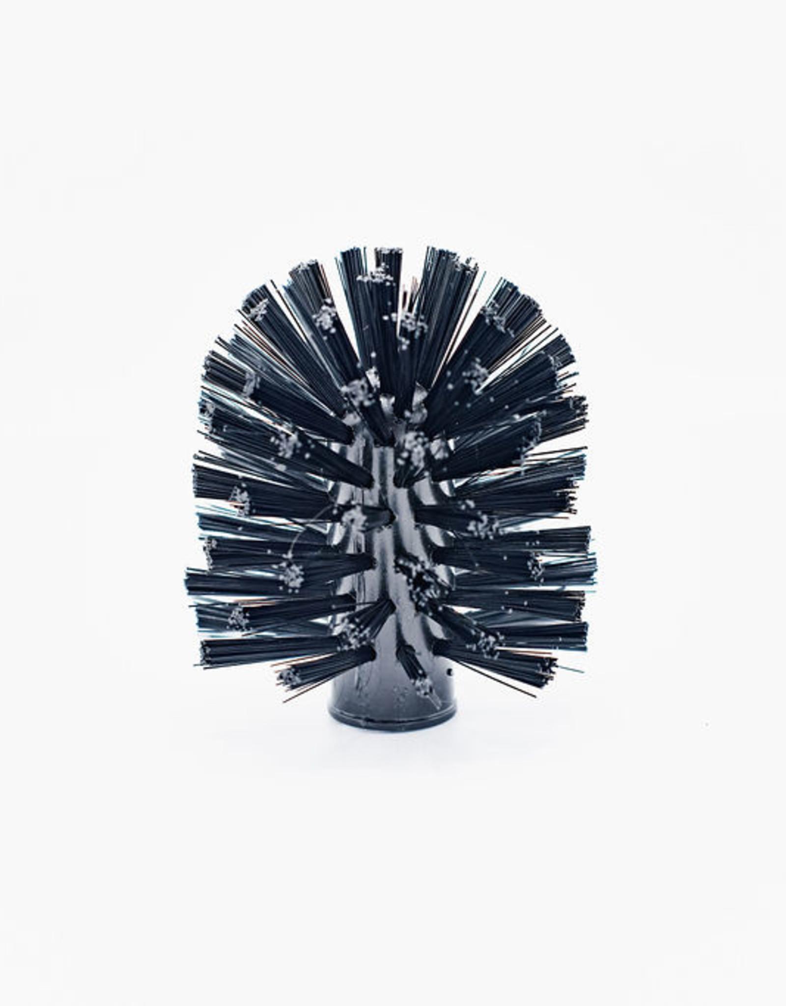 Redecker Toiletbrush with sink design