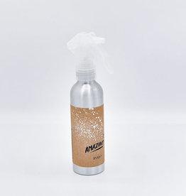 Aftersun spray