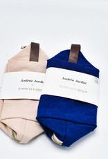 Andrée Jardin Vanity case